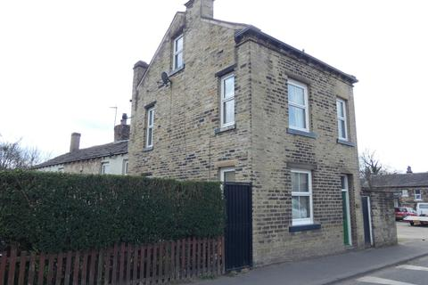 3 bedroom semi-detached house for sale - Westgate, Cleckheaton, BD19