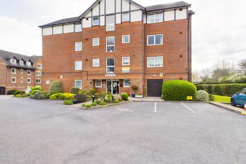 1 bedroom apartment for sale - Wood Lane, Ruislip