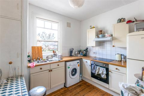 1 bedroom apartment for sale - Woolstone Road, Forest Hill, SE23
