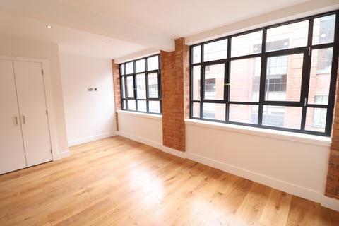 3 bedroom apartment for sale - Water Street, Birmingham