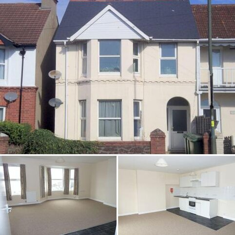 1 bedroom apartment to rent - Flat 3, 259 Torquay Road, Preston