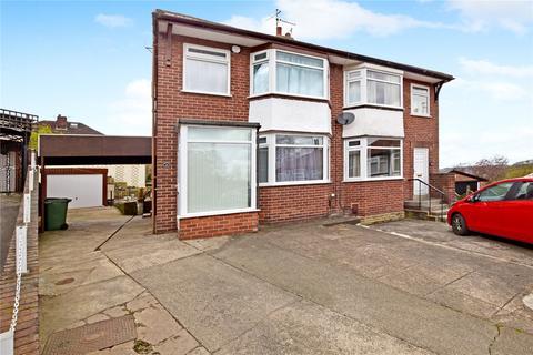 3 bedroom semi-detached house to rent - Gotts Park View, Leeds