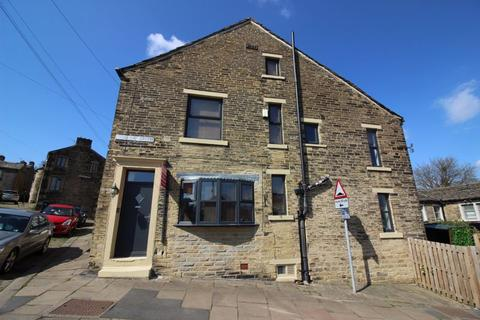 4 bedroom end of terrace house for sale - Skircoat Green Halifax