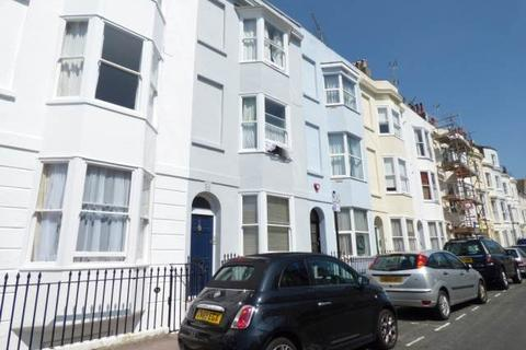 1 bedroom flat to rent - St Georges Terrace, Brighton,