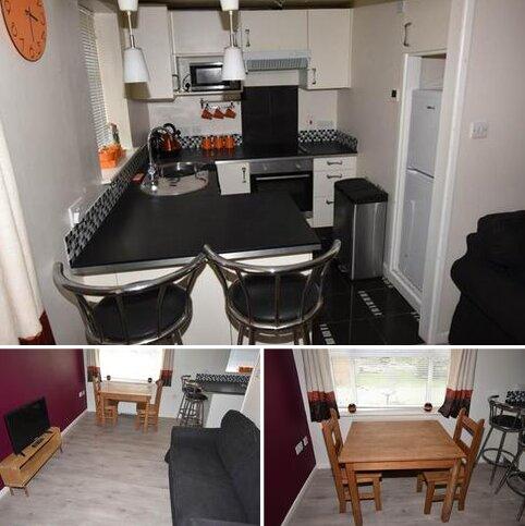 1 bedroom flat to rent - Dumbarton House Court, Bryn Y Mor Crescent, , Swansea