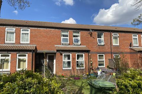 1 bedroom flat to rent - Clover Ground, Westbury On Trym, Bristol