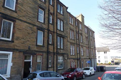 3 bedroom flat to rent - Appin Terrace, ,