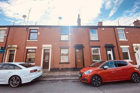 2 bedroom terraced house for sale - Ada Street, Rochdale OL12 0EQ