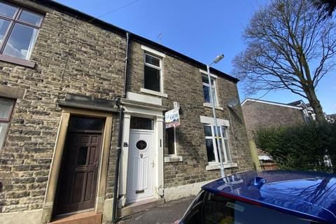 4 bedroom terraced house for sale - Dellar Street, Meanwood, Rochdale OL12 7AN