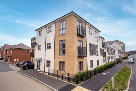 2 bedroom apartment for sale - Square Leaze, Charlton Hayes, Bristol