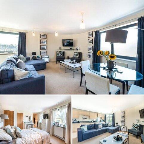 1 bedroom apartment for sale - Lovelace House, 96-122 Uxbridge Road, London, W13