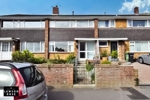 3 bedroom terraced house for sale - Lower Drayton Lane, Drayton