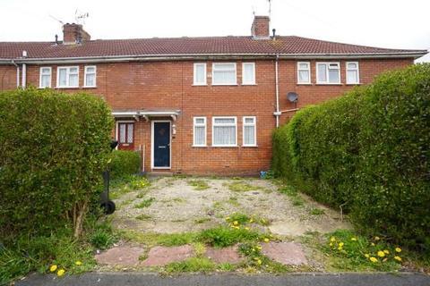 3 bedroom house for sale - Selkirk Road, Kingswood, Bristol, BS15 1PH