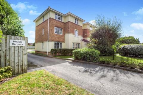 2 bedroom apartment for sale - Newsham Road, Stockport