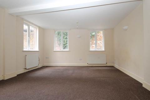 Studio to rent - Flat 1, 274 Old Christchurch Road , Bournemouth , Dorset