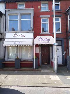 Hotel for sale - Stanley Hotel, 5 Livingstone Road, Blackpool, FY1 4DQ