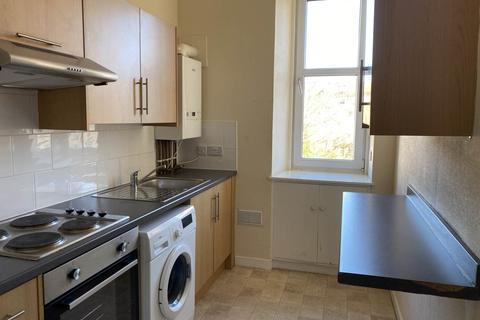 2 bedroom flat to rent - Constitution Street, 2/3, Dundee