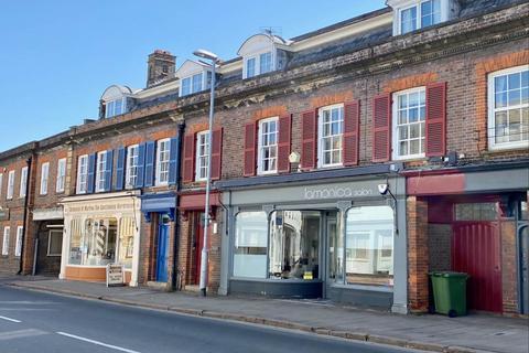 2 bedroom flat to rent - Newnham Road, Cambridge,