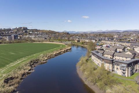 2 bedroom apartment for sale - Cooperage Quay, Stirling