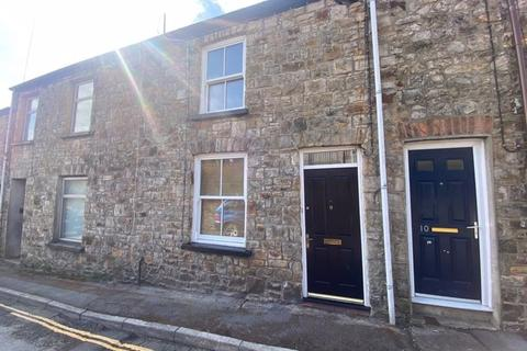 2 bedroom terraced house for sale - Burford Street, Blaenavon