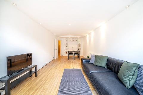 1 bedroom apartment for sale - Forest Hill Road, East Dulwich, London, SE22