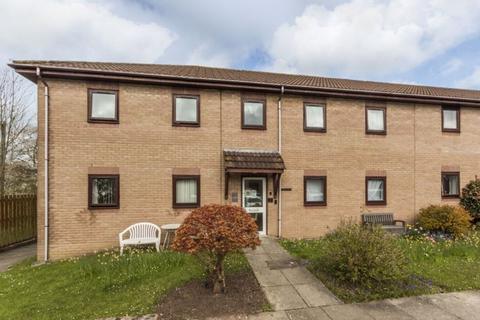 2 bedroom apartment for sale - Uplands Court, Newport - REF# 00013007
