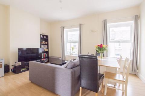 1 bedroom apartment for sale - Carlisle Street, Cardiff - REF#00013775