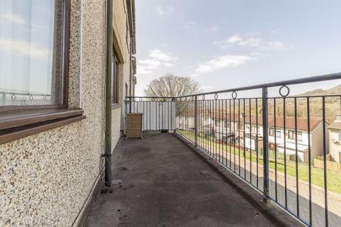2 bedroom flat for sale - Grays Gardens, Machen - REF#00012215
