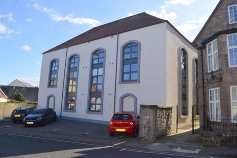 2 bedroom apartment for sale - 2 Chapel Street, Berwick-Upon-Tweed