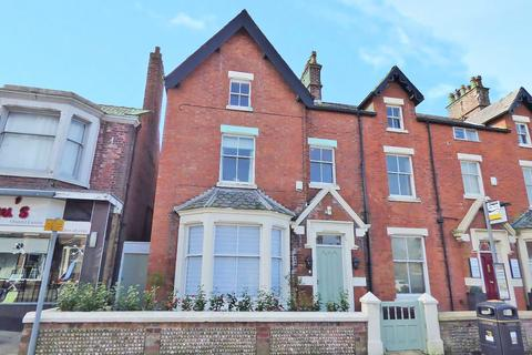 5 bedroom terraced house for sale - Church Road, Lytham, Lytham St. Annes, FY8