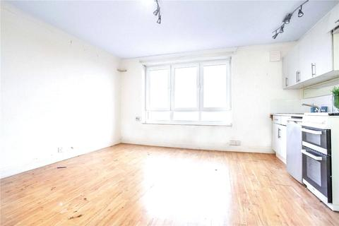 Studio to rent - Wayman Court, Eleanor Road, London, E8
