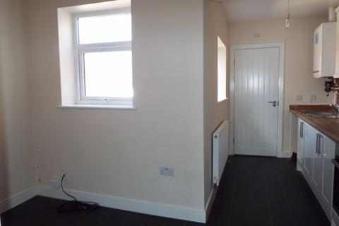 1 bedroom flat to rent - Pershore Road, Birmingham B30 2YG
