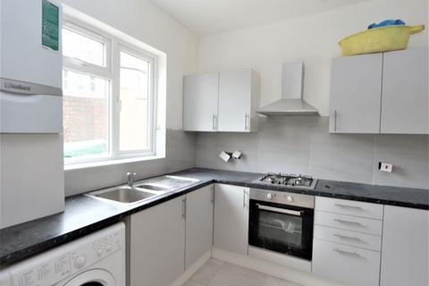 6 bedroom house to rent - Arnold Road, Tottenham N15