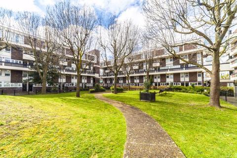 1 bedroom apartment for sale - Philpot Square SW6 3HT