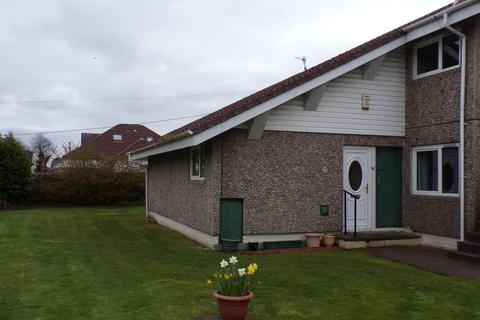 2 bedroom flat to rent - Fairhaven, Dunoon, Argyll and Bute, PA23