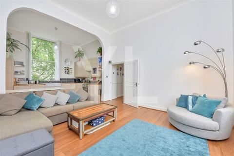 3 bedroom flat for sale - Florence House, Royal Herbert Pavilions , Blackheath