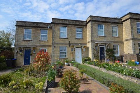 3 bedroom terraced house for sale - Bower Gardens, Salisbury                                                            * VIDEO TOUR*