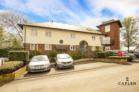 1 bedroom apartment to rent - Manor Court, 80 Beresford Road, London