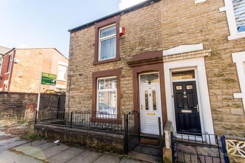 3 bedroom terraced house for sale - Sandon Street, Darwen
