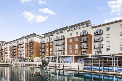 1 bedroom penthouse for sale - Gunwharf Quays, Portsmouth