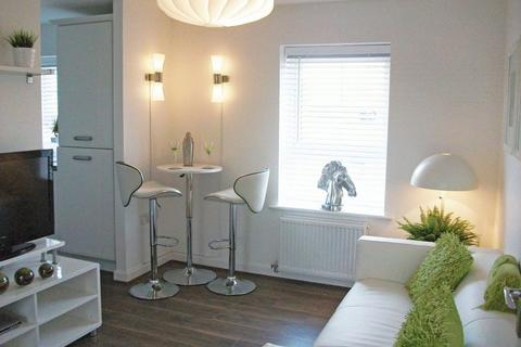 1 bedroom apartment for sale - Hawthorn Drive, Thornton-Cleveleys
