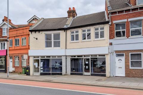 Commercial development for sale - London Road, North End, Portsmouth