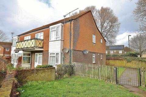 1 bedroom apartment to rent - Birch Drive, Townsend, Bournemouth