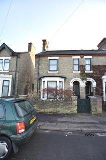 3 bedroom semi-detached house for sale - Mayors Walk, Peterborough