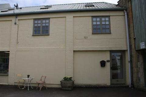 2 bedroom flat to rent - Shipton Road, Milton Under Wychwood, Oxfordshire