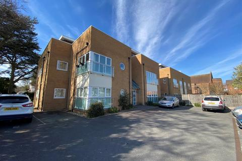 2 bedroom flat to rent - Southbourne Road, Southbourne