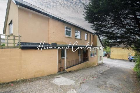 5 bedroom semi-detached house for sale - Birch Hill, Tongwynlais, Cardiff