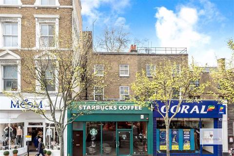 Property for sale - Notting Hill Gate, London