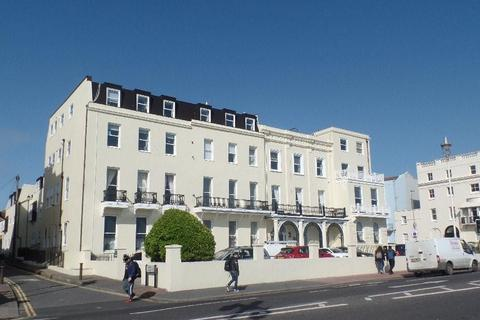 1 bedroom flat for sale - Chain Pier House, 46-49 Marine Parade, Brighton