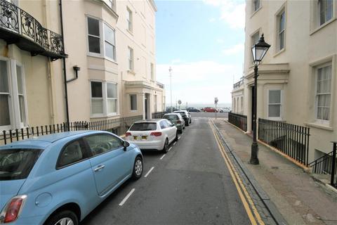 1 bedroom flat for sale - Atlingworth House, 56 Marine Parade, Brighton